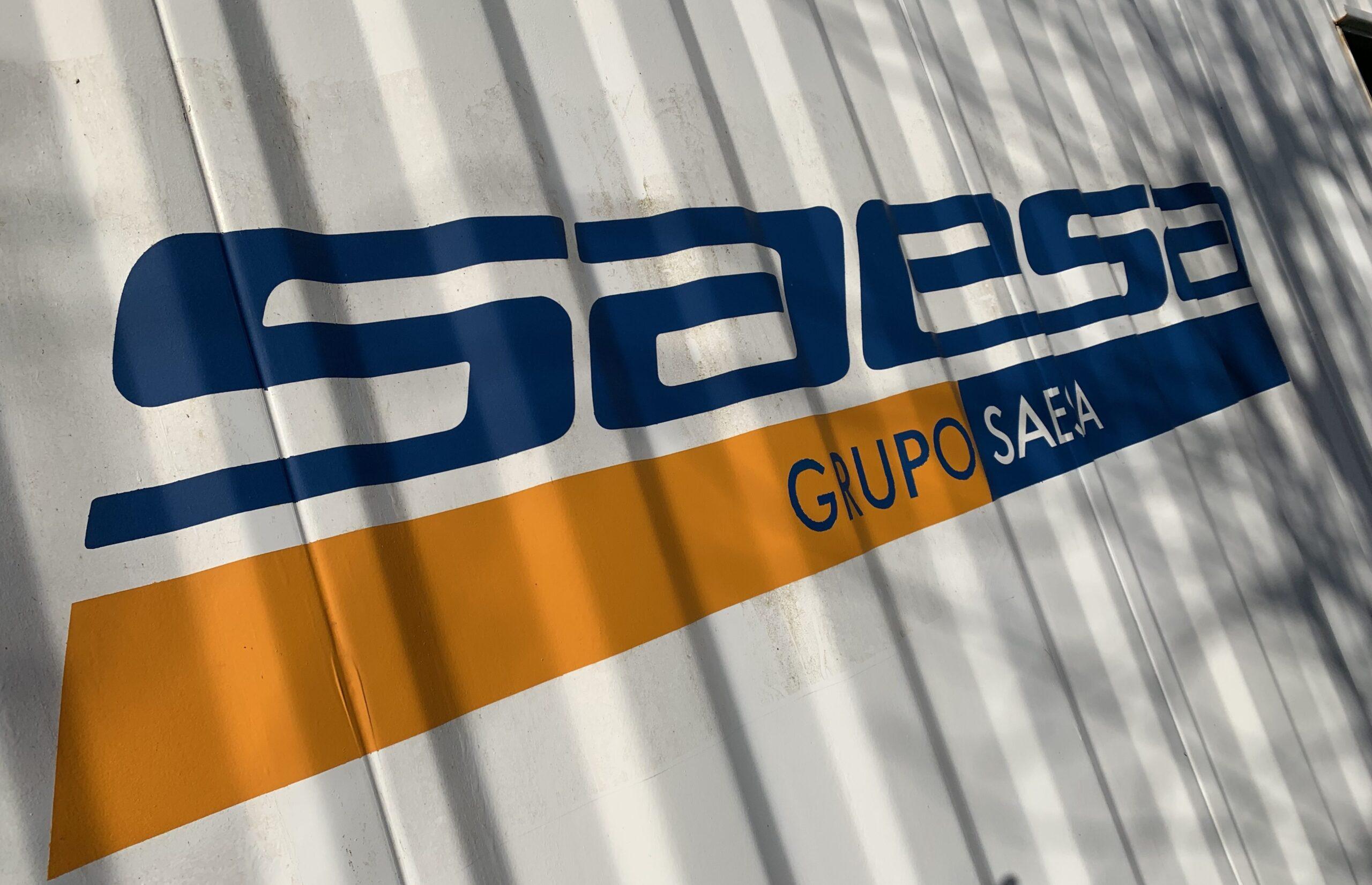 Saesa compró la Central Térmica Uruguaiana (CTU), Brasil