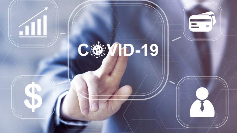 Trabajadores ante Covid-19. Compromiso y resiliencia