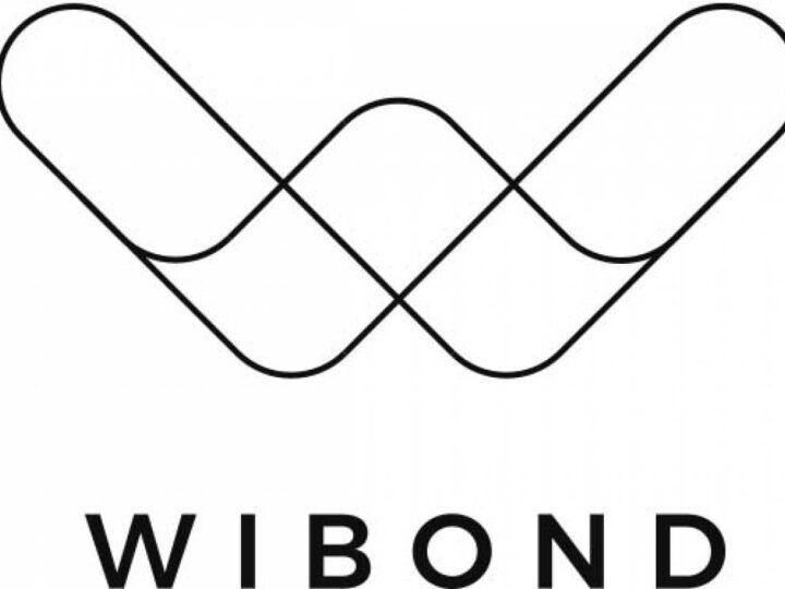 Presentan la plataforma de medios de pago Wibond