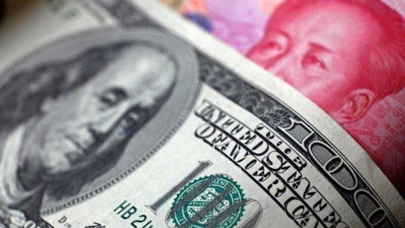 Algunos bancos habilitaron la compra del dólar ahorro por homebanking