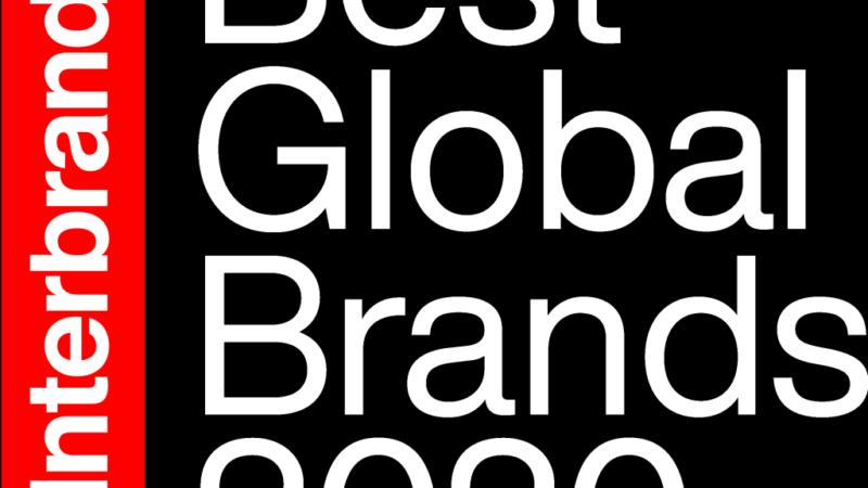 Best Global Brands: Apple, Amazon y Microsoft encabezan el Ranking 2020 de Interbrand