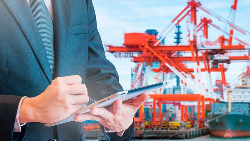 Fundación ICBC abre la inscripción para la carrera de Comercio Internacional