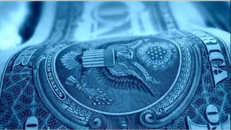 Una encuesta de SIMA anuncia un dólar en aumento gradual