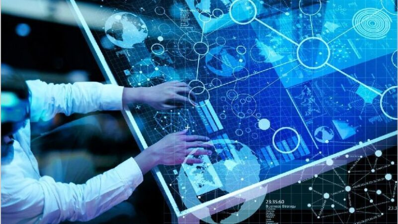 Exportaciones de la economía del conocimiento podrían sumar US$ 2.000 M