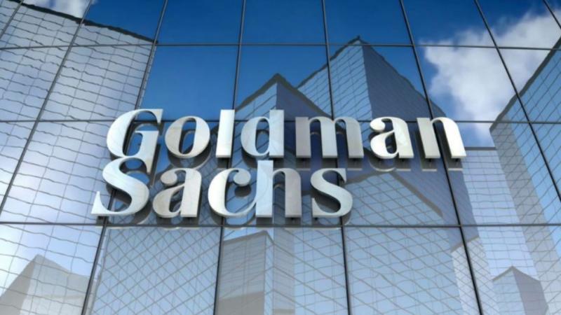 Goldman Sachs recomienda comprar ante cualquier debilidad del mercado