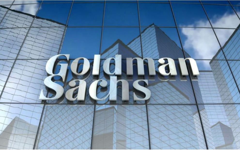 Goldman Sachs asegura que ha llegado el momento de la rotación