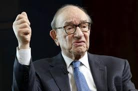"""Economía y Bolsa; """"el momento de la verdad llegará a finales del verano"""""""