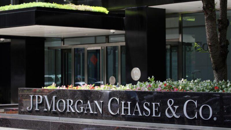 JP Morgan: victoria de Trump podría impulsar la bolsa de Estados Unidos