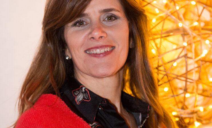 María Inés Guzzi es la nueva Presidente de AVIRA