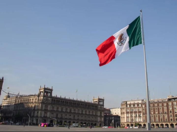 La inflación en México sube por encima de las proyecciones