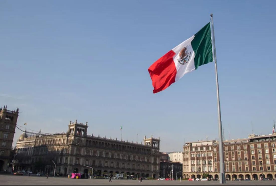 Se agudizan los problemas de la economía de México