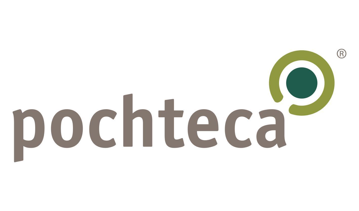 Pochteca adquiere operaciones de Ixom en Colombia, Chile, Argentina y Perú