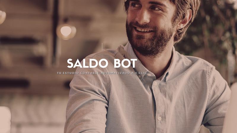 Robots, un cambio de paradigma en la profesión contable