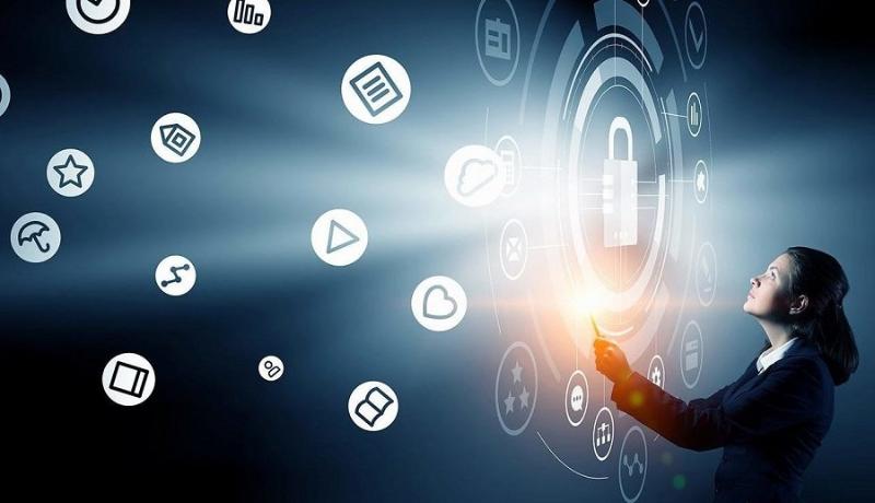BGH Tech Partners: perspectiva y calidad como diferenciales del éxito