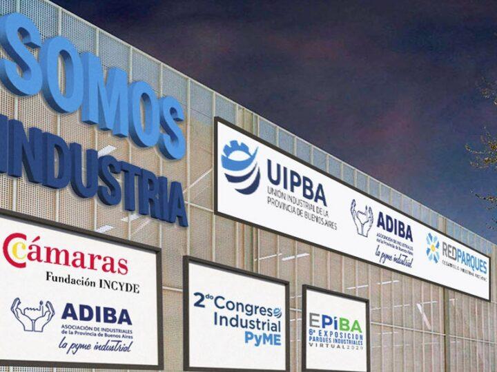 Industriales piden medidas para mejorar la competitividad