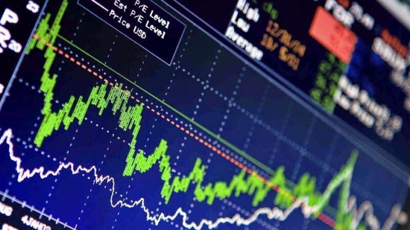Se esfumó el estímulo. 5 claves en Wall Street para hoy 27 de octubre