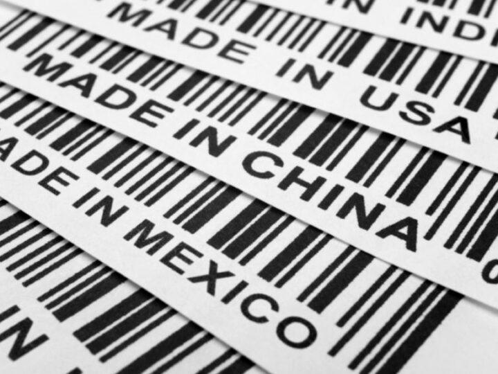 Antidumping para proteger la industria metalúrgica