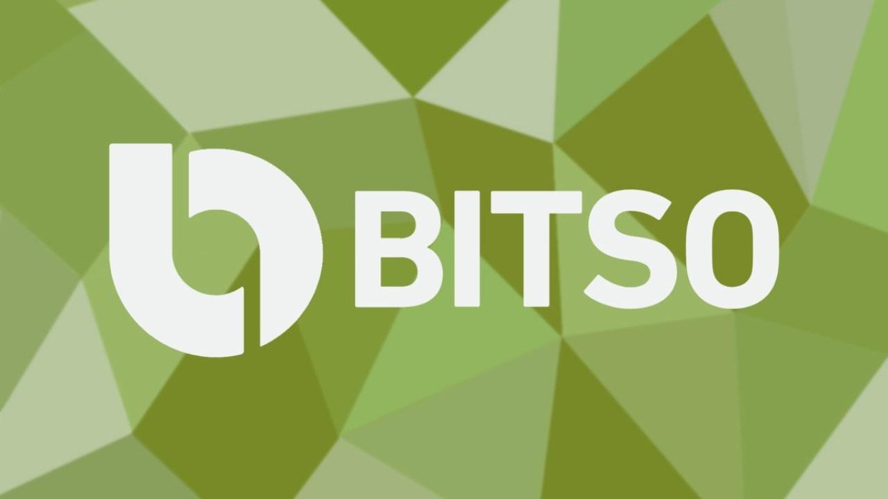 Bitso cumple su primer año de operaciones en Argentina y ya supera los 275,000 usuarios