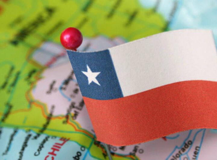 Banco Central de Chile mantiene tasa de interés referencial en mínimo técnico