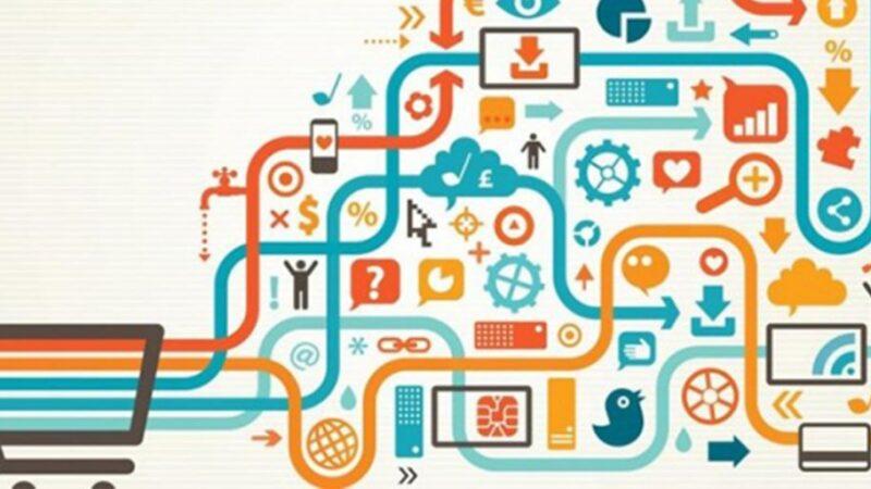 Los argentinos y el comercio online: se animan a nuevas categorías y marcas, se suman más compradores al canal digital