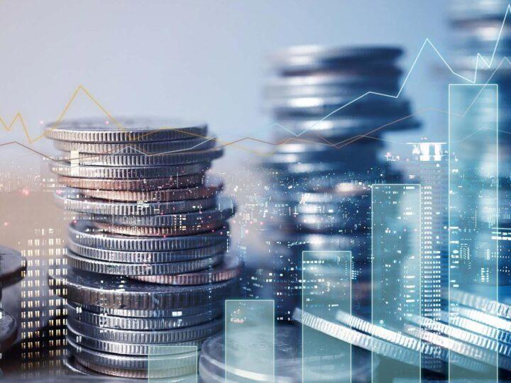 La economía se define más por la ejecución que por el propósito