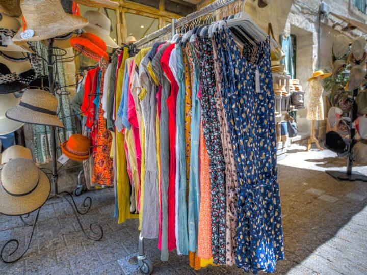Industria textil proyecta crear 200.000 empleos
