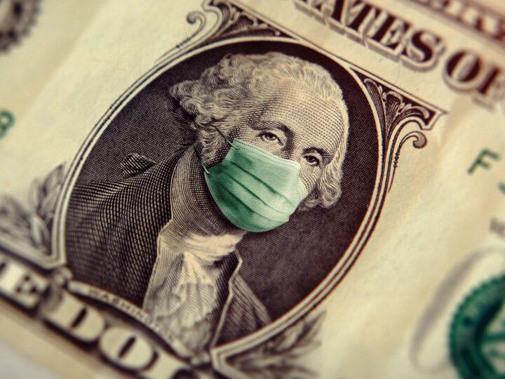 Según el gobierno el rebote gana impulso. El dólar define si sigue o pierde potencia