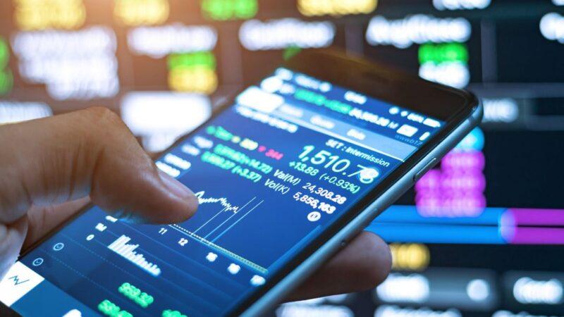 Mercados Globales:  Las bolsa operan con records