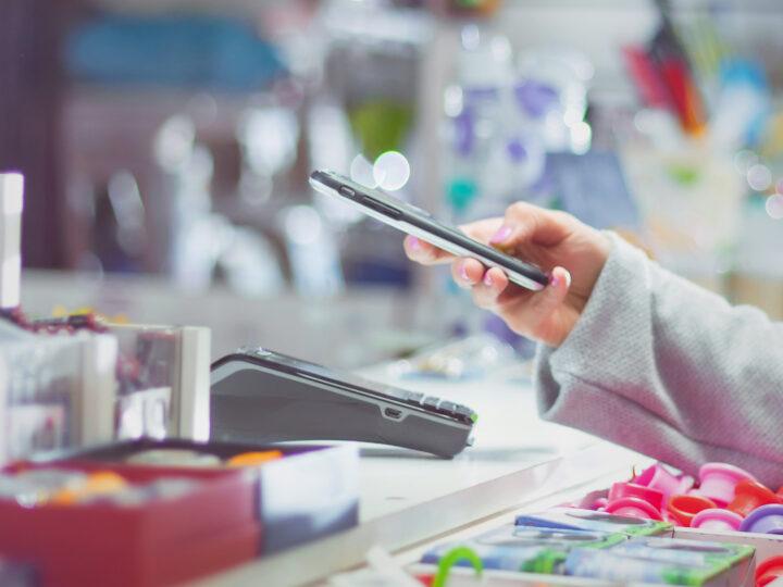 Más beneficios de la billetera digital  de Banco Provincia