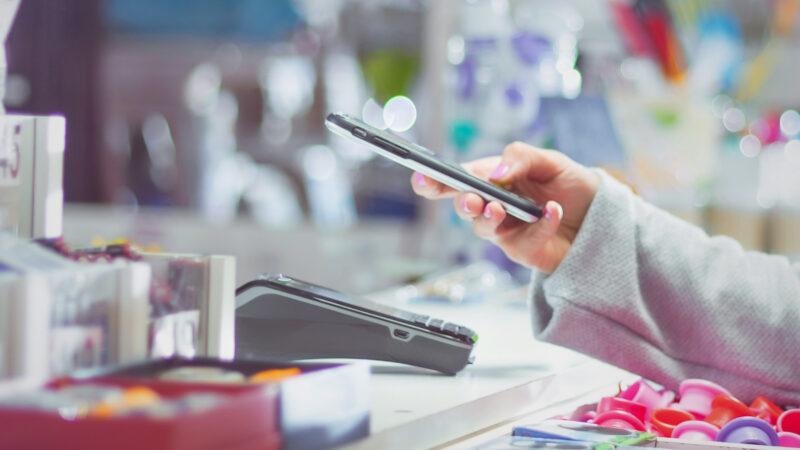Nuevas tendencias de consumo: digitalización y  nuevas tecnologías