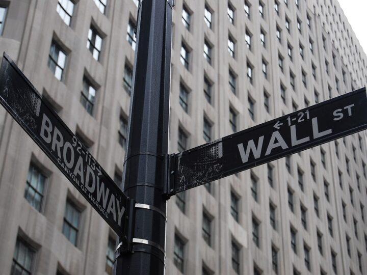 Datos relevantes para Wall Street hoy, 30/11/20