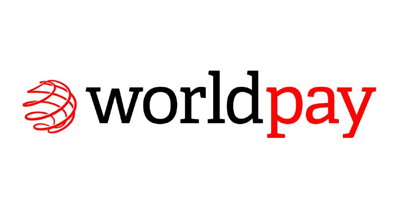 El gigante Worldpay aterriza en Argentina
