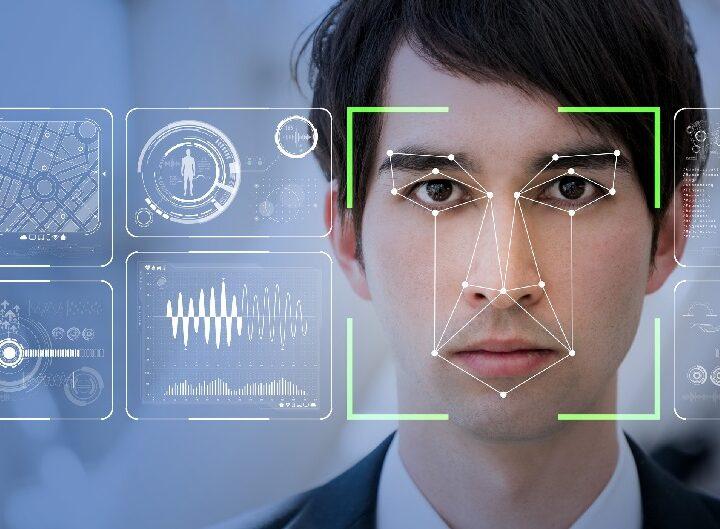 La biometría, una solución sencilla hacia la digitalización en Latinoamérica
