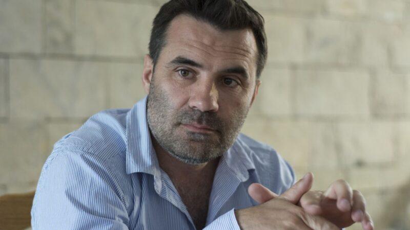 Martínez: el Gobierno no planea autorizar aumentos de combustible para lo que resta del año