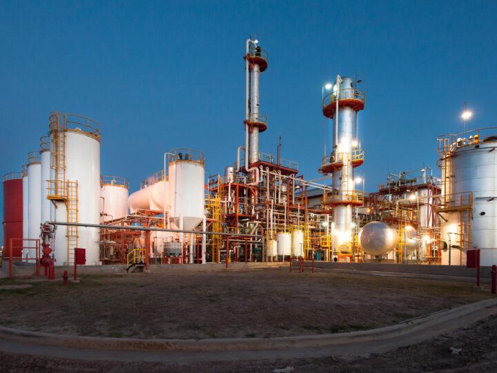 Nuevas tecnologías para transformar desechos en biodiesel