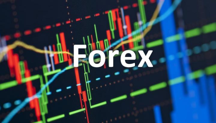 Forex: El dólar se encamina a una pérdida semanal