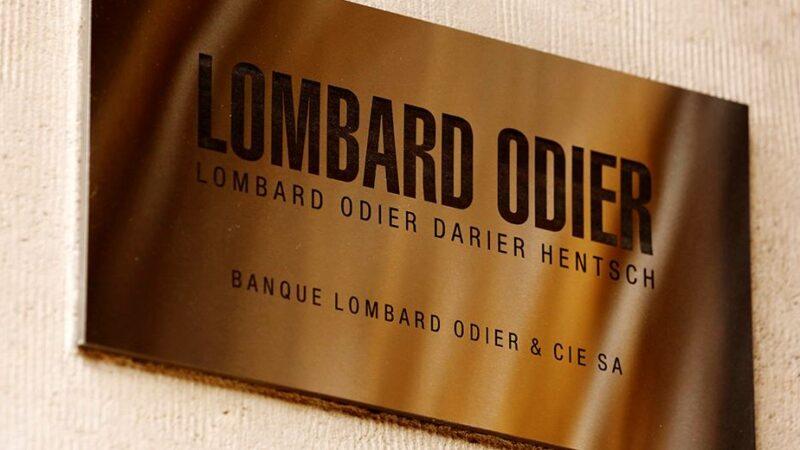 Diez consejos de inversión de Lombard Odier