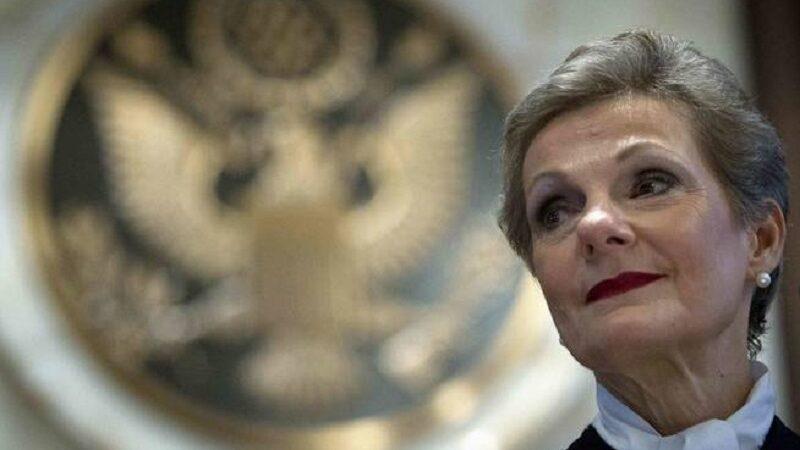 Juicio contra YPF: Loretta Preska cita a los Eskenazi para el 23 de Diciembre