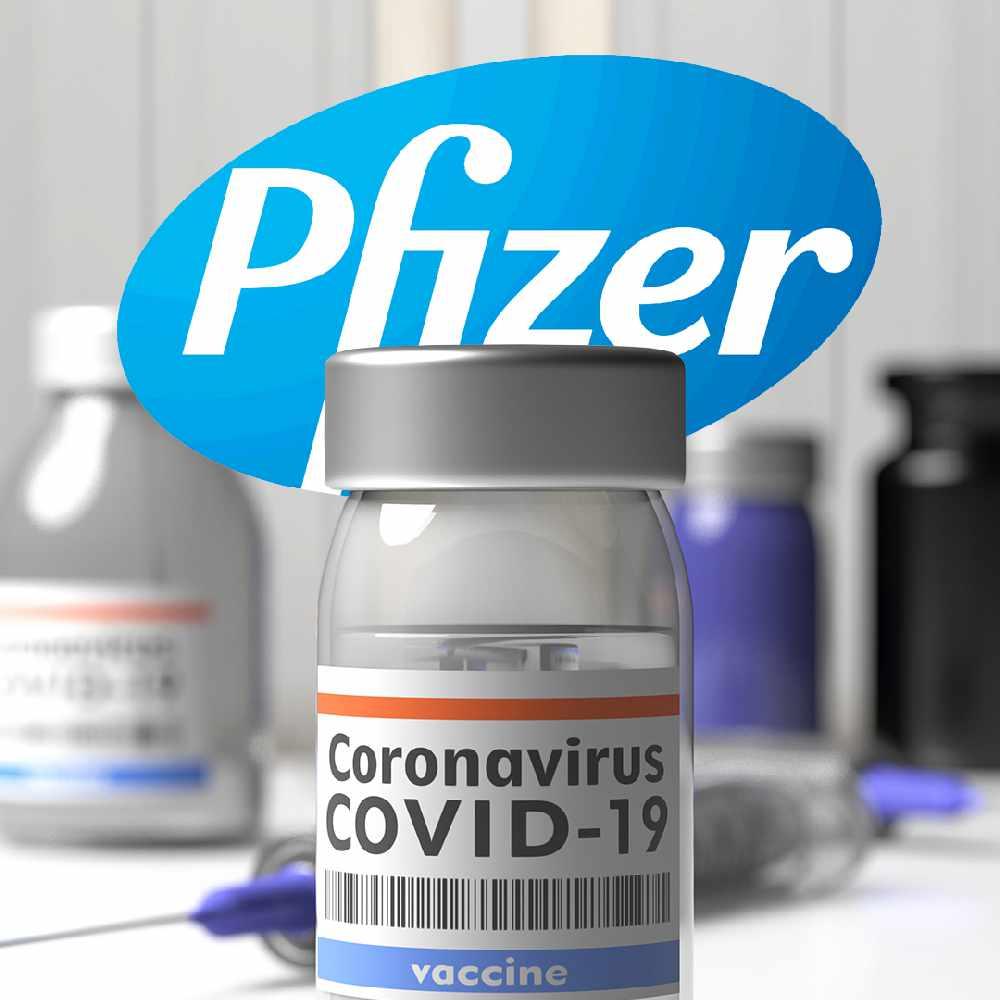 El Gobierno busca explotar ahora el contrato con Pfizer en medio de la pelea electoral