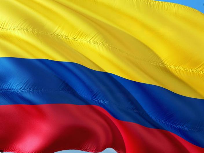 Colombia es la tercera economía de Latinoamérica