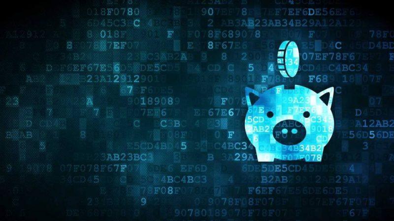 Reducción de riesgo de carteras de inversión con la incorporación de criptomonedas