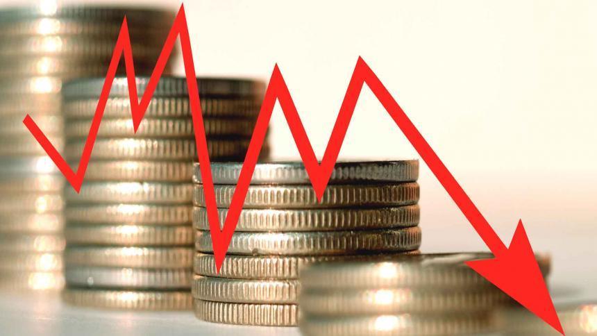 La segunda ola lastraría el crecimiento económico dejando resultados muy bajos