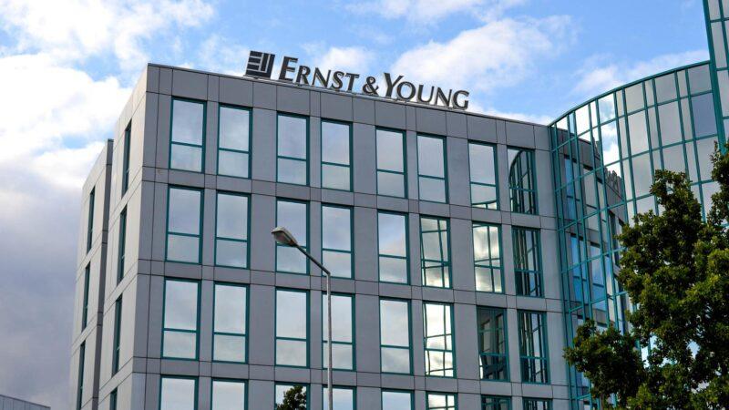 Ernst & Young Global (Ey): Las empresas esperan  una mejora en las ventas en 2021