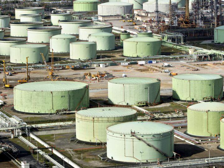 Cammesa garantiza la exportación de energía a Brasil