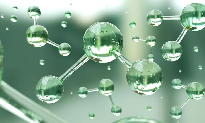 Chile apunta a convertirse en líder de la creciente industria del hidrógeno verde