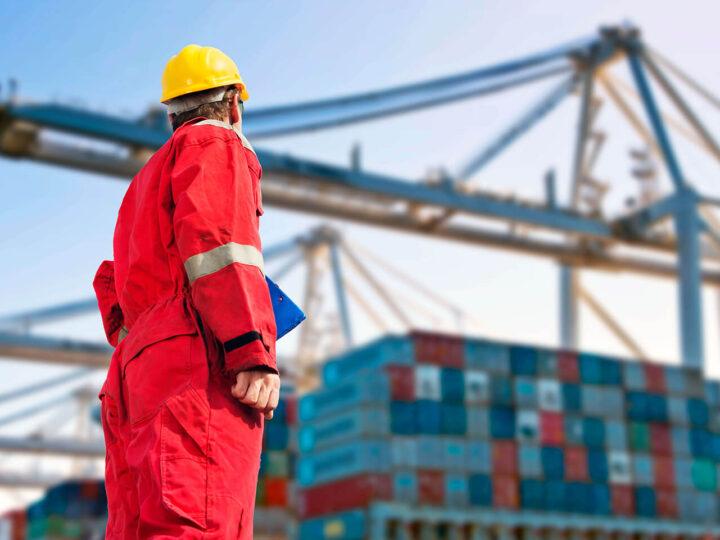 Valor de las exportaciones crecería entre 10% y 15%