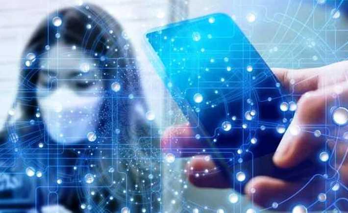MasterCard se asocia a Juvo para asistir a clientes  sub-bancarizados