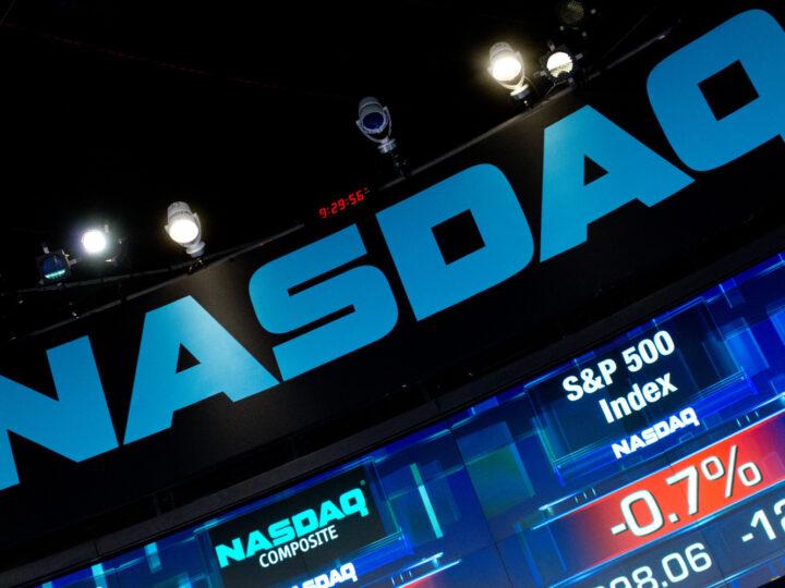 Minera de bitcoin Greenidge cotizará en el Nasdaq