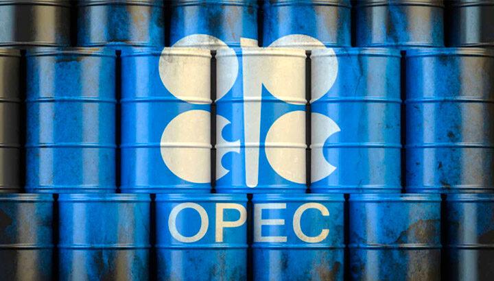Crisis energética mundial: presiona el precio de los futuros de petróleo