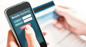 El pago de servicios online llego casi al 60%. Cerro 2020 con un alza del 23%